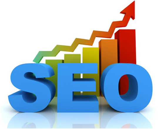 50 y 100 backlinks .edu  .gov para posicionamiento web