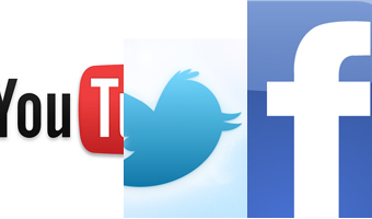 Combinados Facebook,Twitter,Youtube + Promos extra by  Fan.com.es